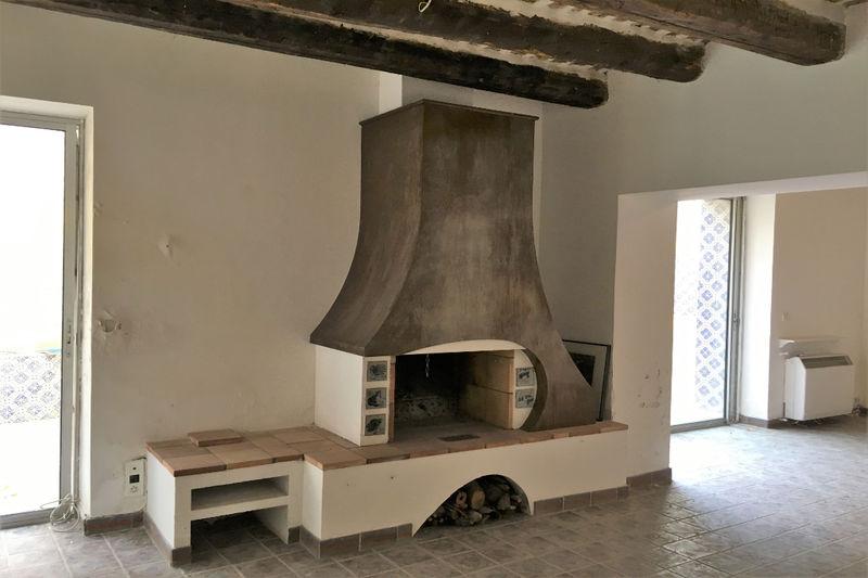 Maison Cadenet Luberon,   achat maison  6 chambres   180m²