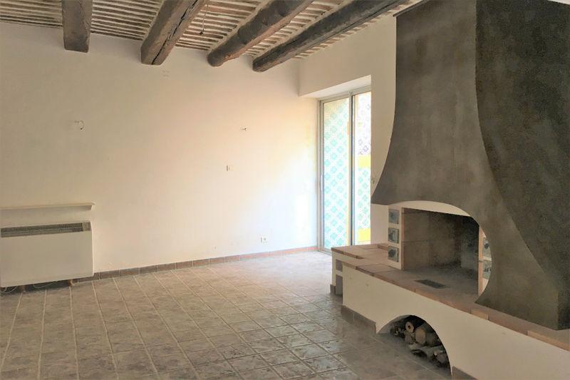 House Cadenet Luberon,   to buy house  6 bedrooms   180m²