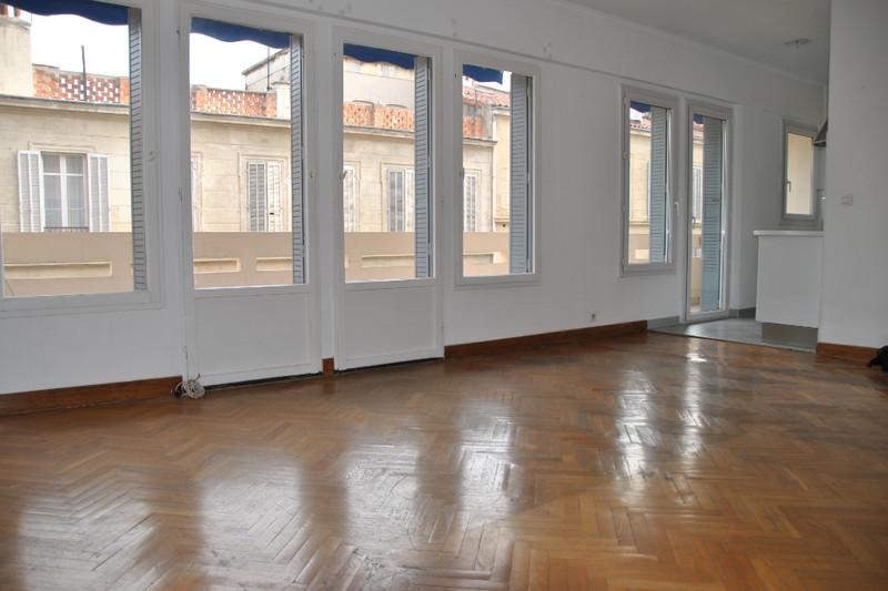 Photo 3 pièces Marseille Périer,   to buy 3 pièces  3 rooms   73m²