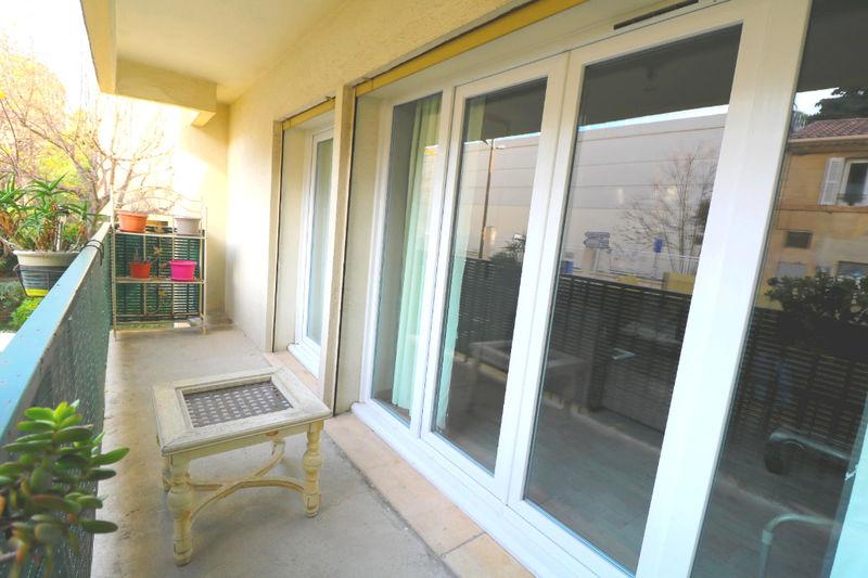 4 pièces Marseille Villas paradis,   achat 4 pièces  4 pièces   69m²