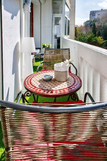 Photo 5 pièces et + Marseille Perier,   to buy 5 pièces et +  5 rooms   127m²