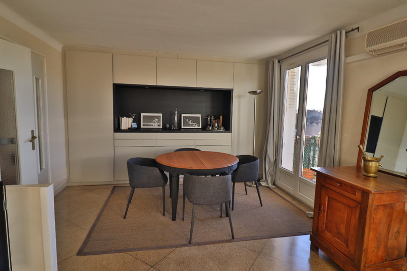 3 pièces Marseille Blancarde/chartreux,   to buy 3 pièces  3 rooms   70m²