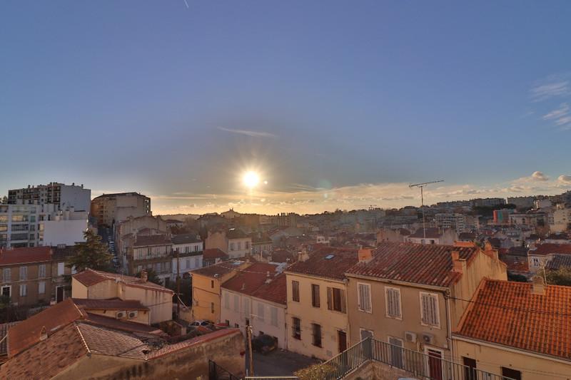 3 pièces Marseille Blancarde/chartreux,   achat 3 pièces  3 pièces   70m²