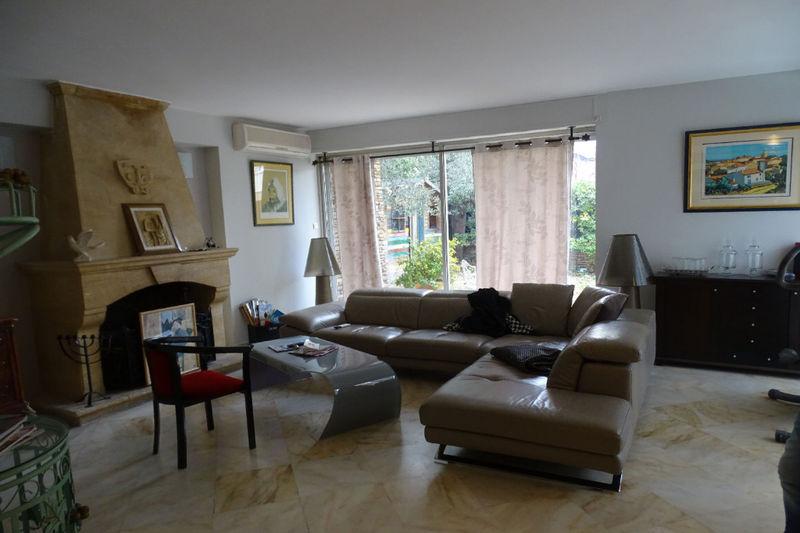 Maison Marseille Michelet,   achat maison  5 chambres   202m²