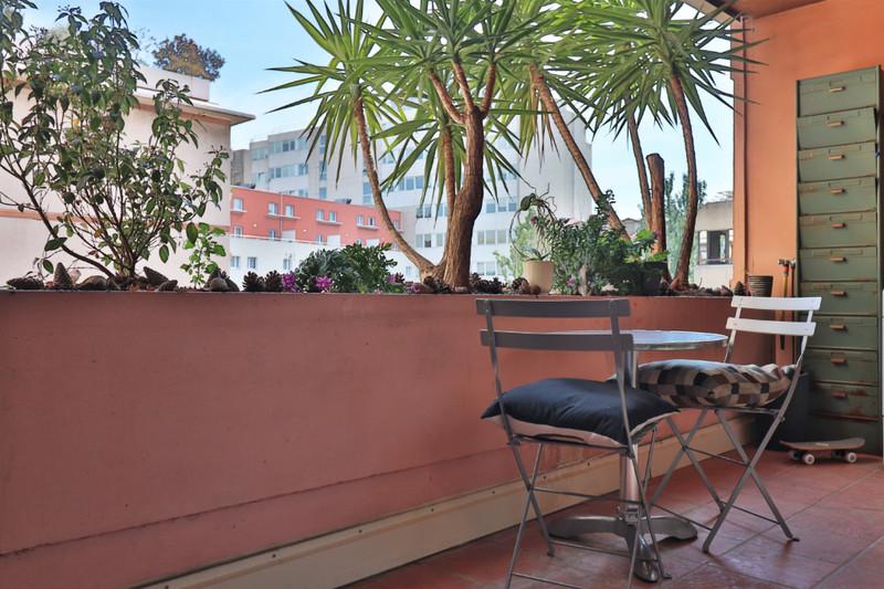 Photo 3 pièces Marseille Prado borde,   achat 3 pièces  3 pièces   76m²
