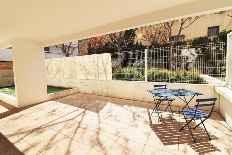 3 pièces Marseille Avenue de toulon,   achat 3 pièces  3 pièces   65m²