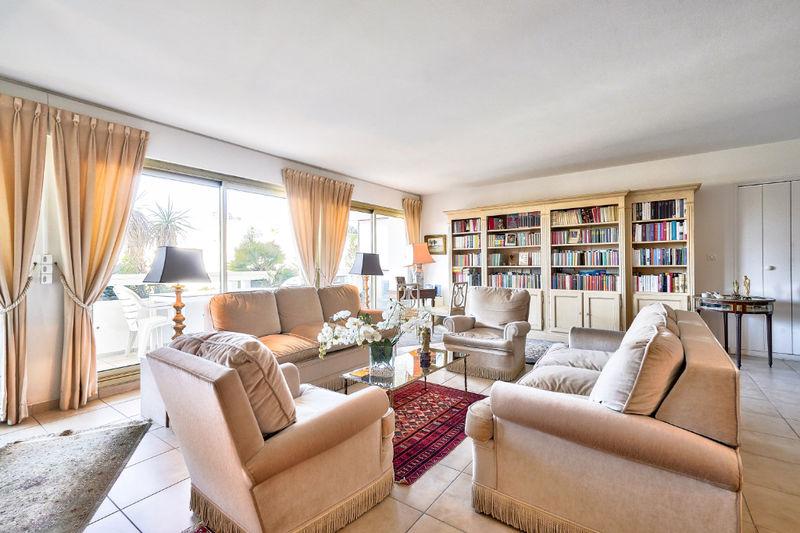 Photo 5 pièces et + Marseille Paradis-prado,   to buy 5 pièces et +  5 rooms   160m²