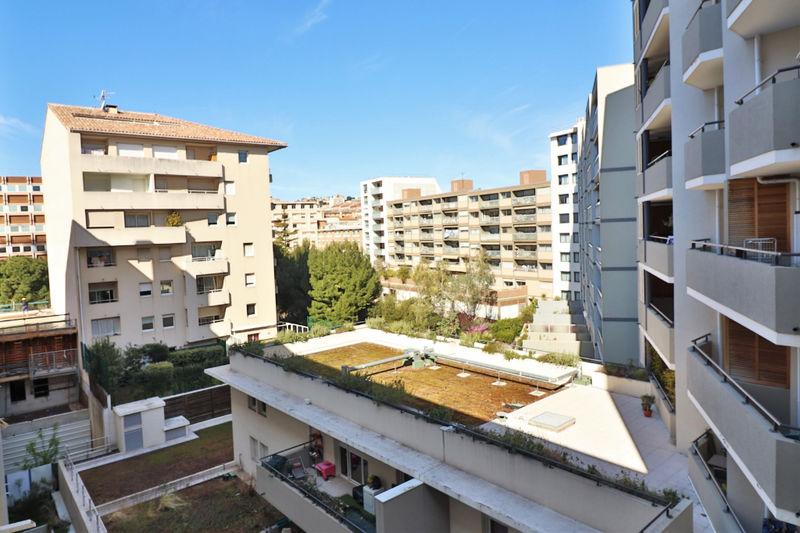 Photo 3 pièces Marseille Rouet,   to buy 3 pièces  3 rooms   61m²