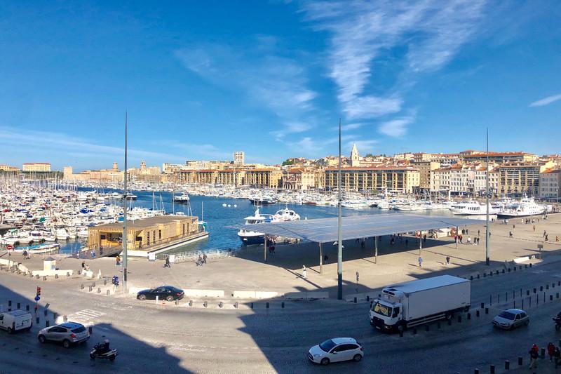 5 pièces et + Marseille   achat 5 pièces et +  5 pièces   179m²