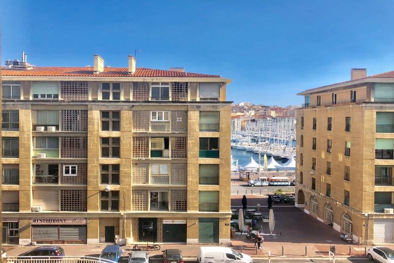 4 pièces Marseille   achat 4 pièces  4 pièces   100m²
