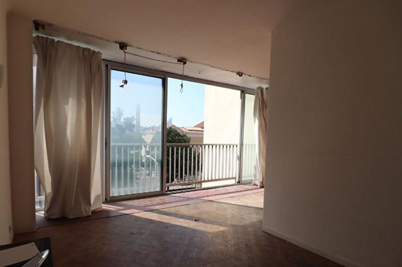 4 pièces Marseille Rond point du prado,   to buy 4 pièces  4 rooms   75m²