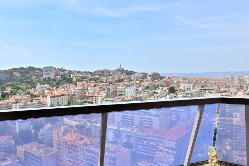 Photo 3 pièces Marseille Grand pavois,   to buy 3 pièces  3 rooms   92 m²