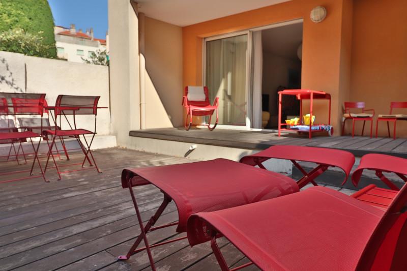 3 pièces Marseille Saint-victor,   to buy 3 pièces  3 rooms   71m²