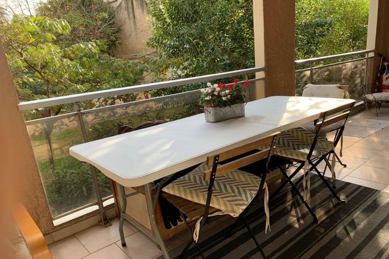 Photo 4 pièces Marseille Premier prado,   to buy 4 pièces  4 rooms   85m²