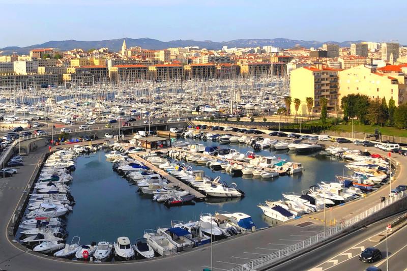 3 pièces Marseille   to buy 3 pièces  3 rooms   80m²