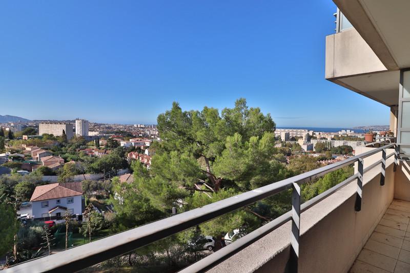 3 pièces Marseille   achat 3 pièces  3 pièces   68m²