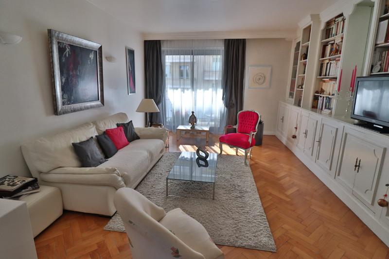 3 pièces Marseille   to buy 3 pièces  3 rooms   85m²
