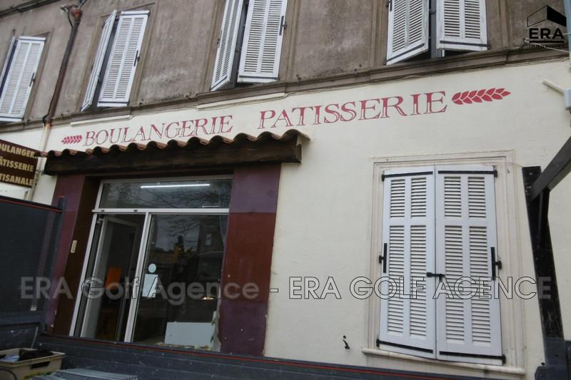 Photo House La Garde-Freinet  Occupational house   100m²