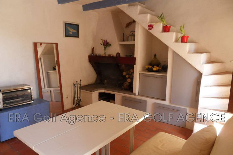 Photo House Vidauban Hameau,   to buy house  1 bedroom   33 m²