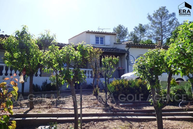 Photo Maison Taradeau Résidentiel,   achat maison  4 chambres   170m²