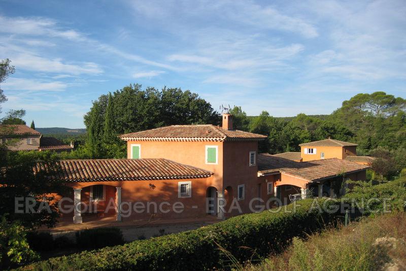 Photo Maison Lorgues Résidentiel,   achat maison  3 chambres   130m²