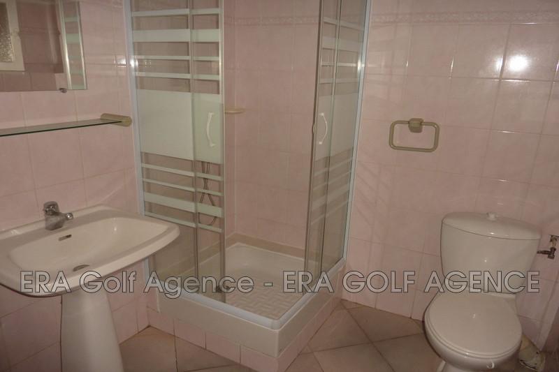 Photo 2 pièces Lorgues Centre ville,   to buy 2 pièces  2 rooms   35m²