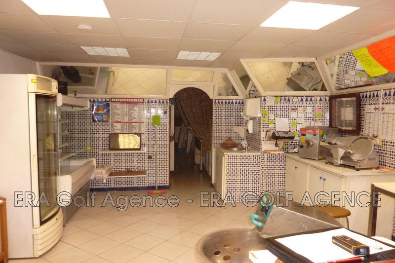Photo Apartment Le Luc Centre ville,   to buy apartment  3 rooms   47m²