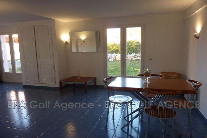 Photo Villa Vidauban Residentiel,   achat villa  2 chambres   70m²