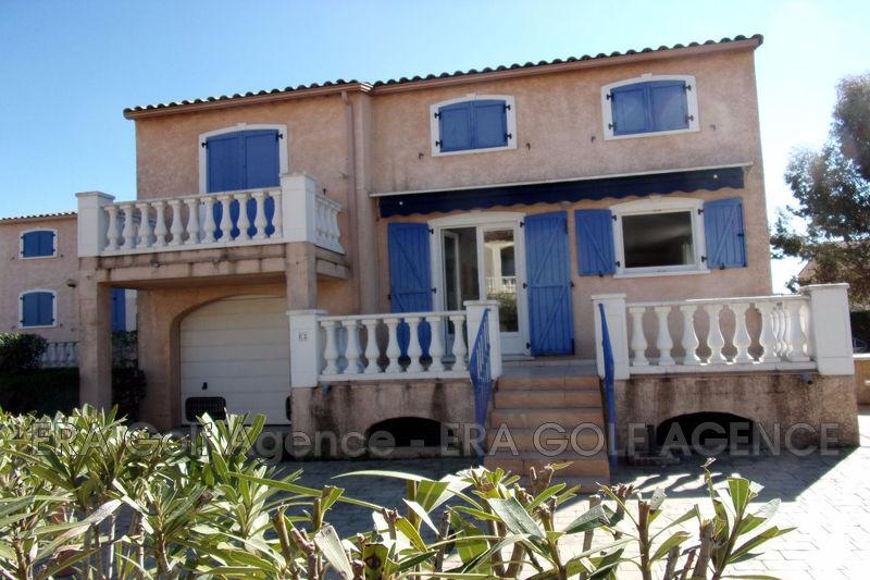 Photo Villa Vidauban Résidentiel,   achat villa  3 chambres   88m²