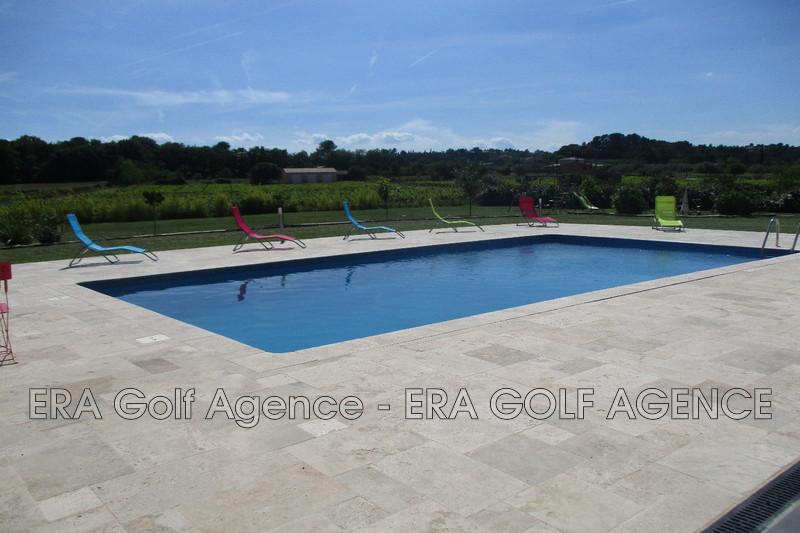 Photo Villa Draguignan Campagne,   to buy villa  4 bedrooms   200m²