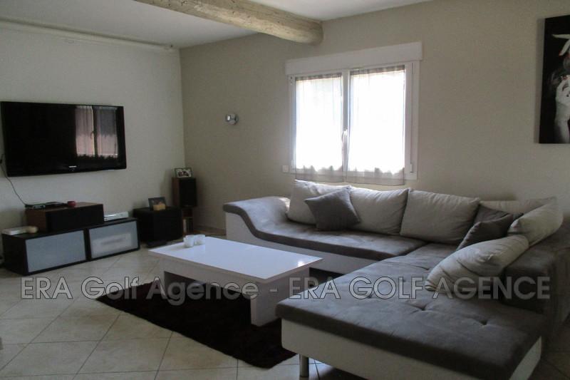 Photo Villa Vidauban Centre ville,   achat villa  4 chambres   160m²