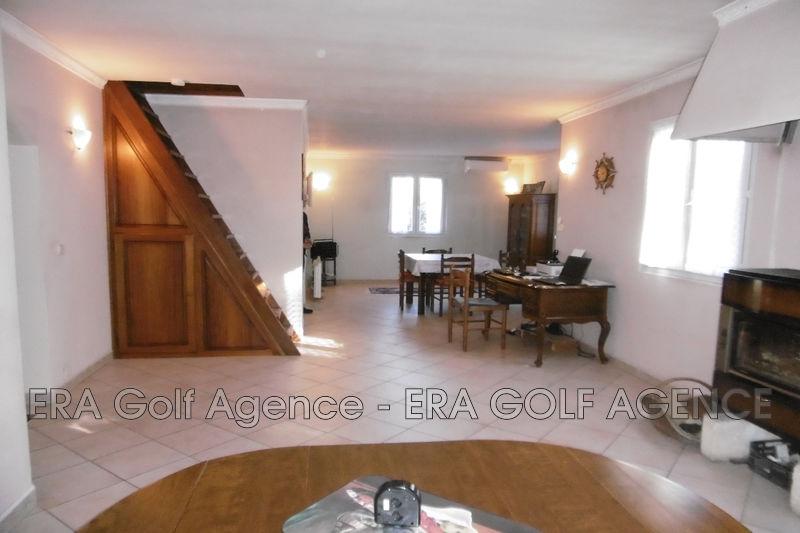 Photo Villa Vidauban Campagne,   achat villa  3 chambres   95m²