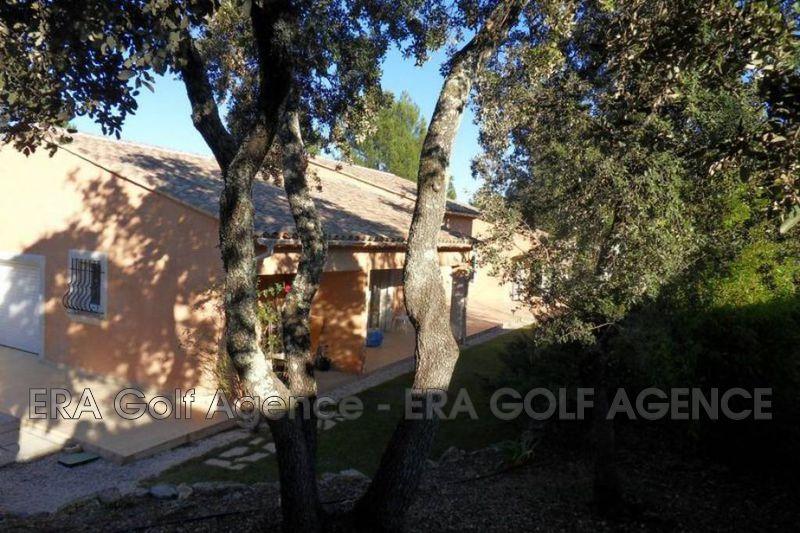 Photo Maison Vidauban Résidentiel campagne,   achat maison  4 chambres   138m²