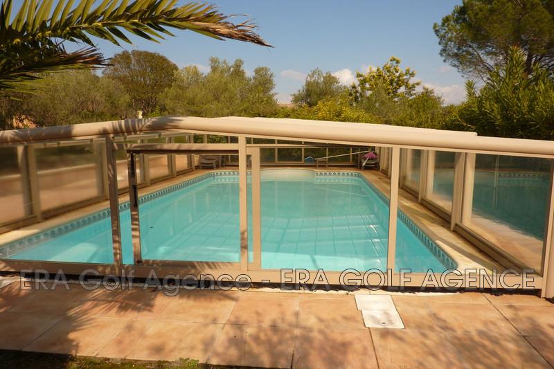 Photo Maison Le Luc Résidentiel,   achat maison  5 chambres   180m²