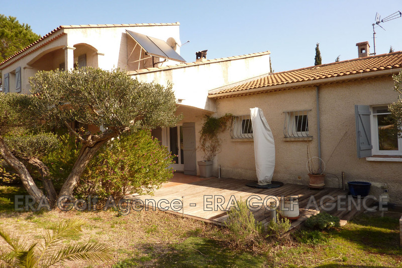 Photo House Le Luc Résidentiel,   to buy house  5 bedrooms   180m²