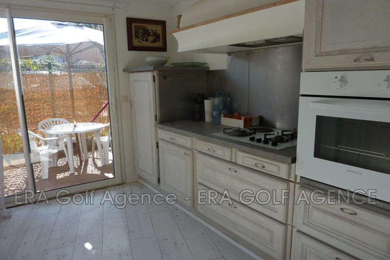 Photo House Vidauban Proche commodités,   to buy house  2 bedrooms   63 m²