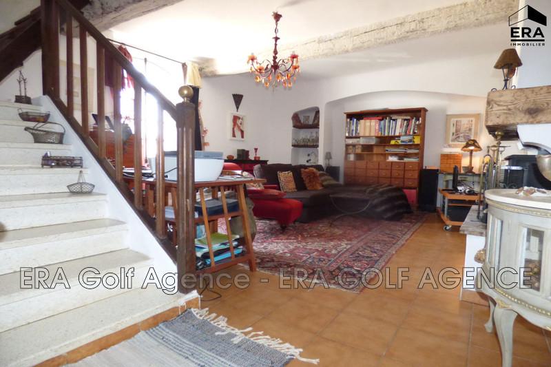 Photo Maison Vidauban Vidauban,   achat maison  2 chambres   95m²