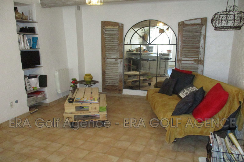 Photo House Trans-en-Provence Village,   to buy house  2 bedrooms   93 m²