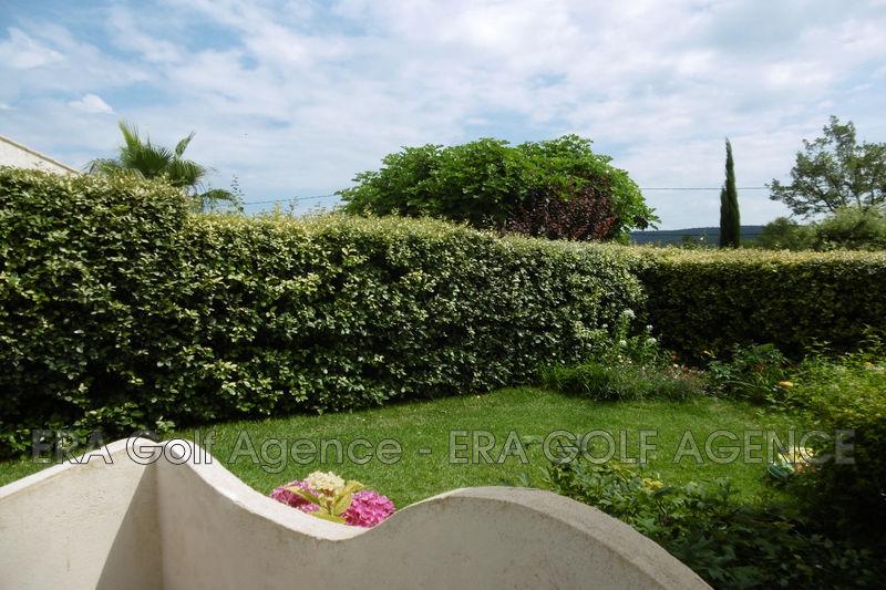 Photo Maison Le Luc Résidentiel,   achat maison  3 chambres   94m²