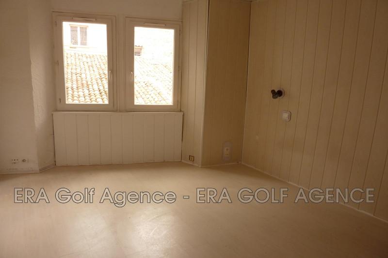 Photo 2 pièces Le Luc Centre,   to buy 2 pièces  2 rooms   46m²