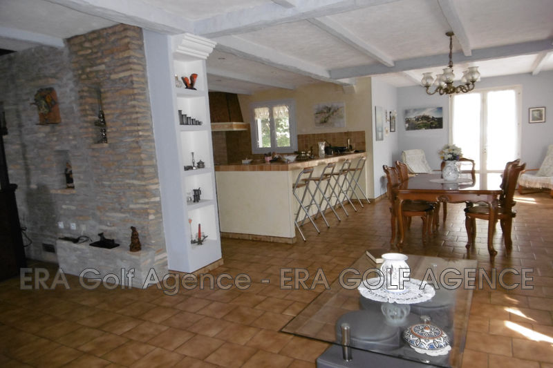 Photo House Vidauban Résidentiel,   to buy house  5 bedrooms   170 m²
