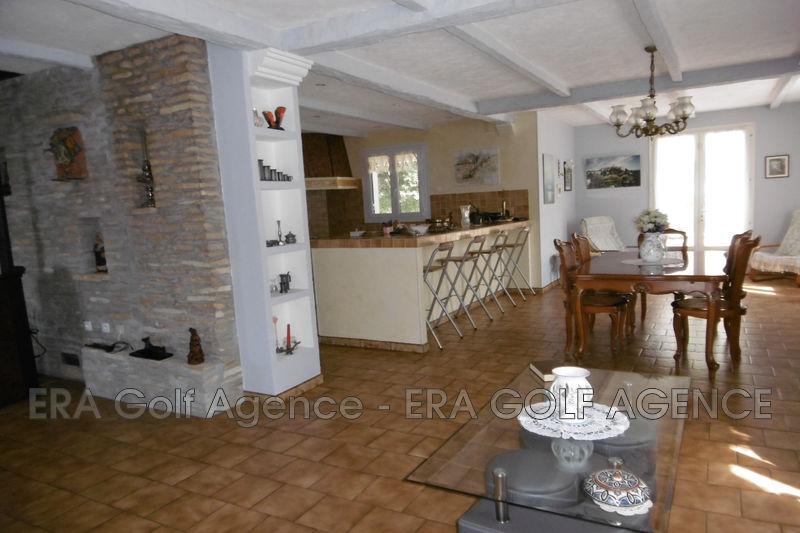 Photo Maison Vidauban Résidentiel,   achat maison  5 chambres   170m²