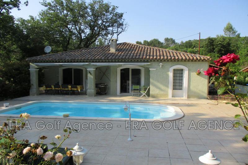 Photo Maison Lorgues Résidentiel / campagne,   achat maison  3 chambres   100m²