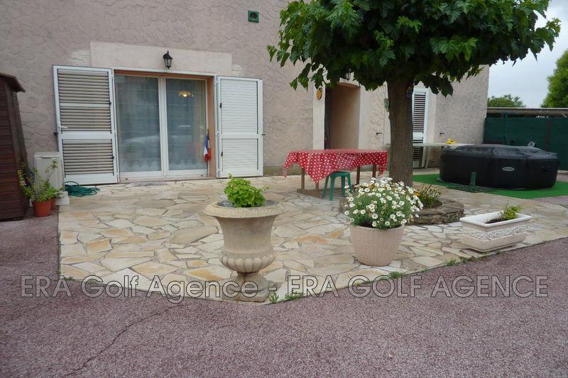 Photo 4 pièces Le Luc Residentiel,   to buy 4 pièces  4 rooms   89m²