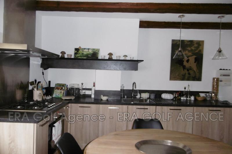 Photo Maison Vidauban   achat maison  3 chambres   117m²