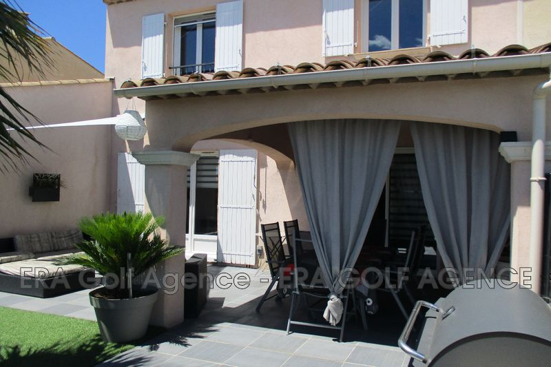 Photo Maison Les Arcs Résidentiel,   achat maison  4 chambres   114m²