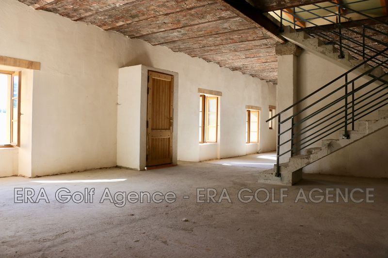 Photo House Trans-en-Provence Coeur de village,   to buy house   200 m²