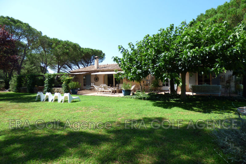 Photo House Vidauban Campagne,   to buy house  5 bedrooms   180 m²