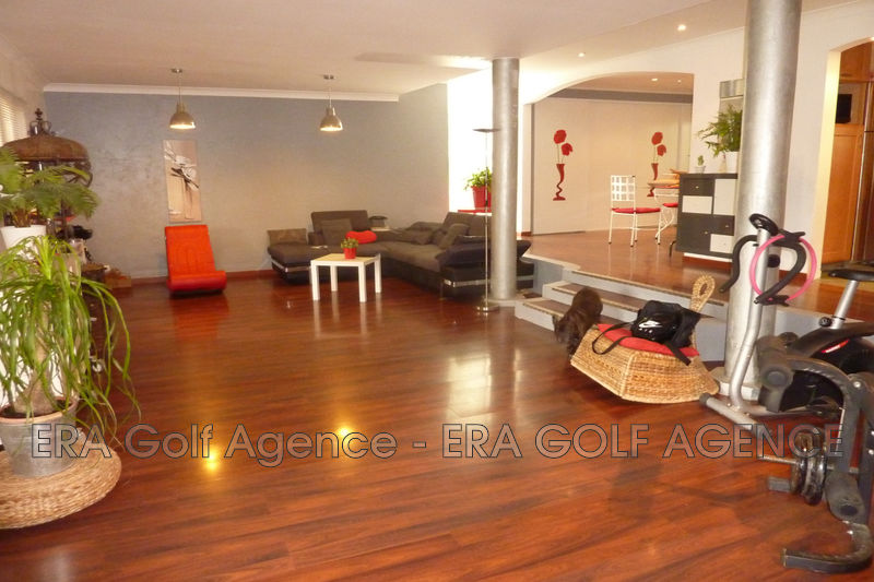 Photo House Vidauban Résidentiel / campagne,   to buy house  4 bedrooms   160 m²