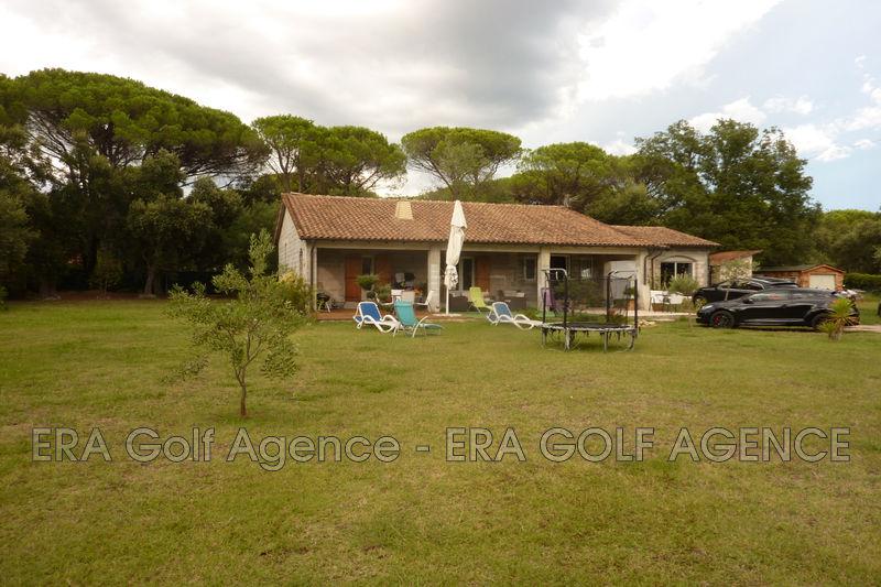 Photo Maison Vidauban Résidentiel / campagne,   achat maison  4 chambres   160m²